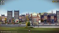 Buildings Have Feelings Too! (2021) PC | Лицензия