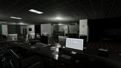 Alone in the Office (2021) PC   Лицензия