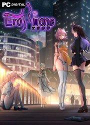 Erophone (2021) PC | Лицензия