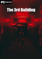 The 3rd Building (2021) PC   Лицензия