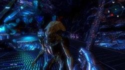 Humanity (2021) PC | Лицензия