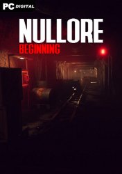 NULLORE: beginning (2021) PC | Лицензия