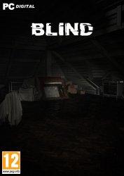 BLIND (2021) PC | Лицензия