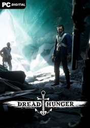 Dread Hunger [v 0.5.4.0] (2021) PC | Early Access