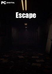 Escape (2021) PC | Лицензия