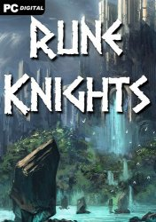 Rune Knights (2021) PC | Early Access