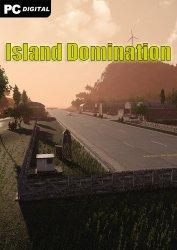 Island Domination (2021) PC | Лицензия