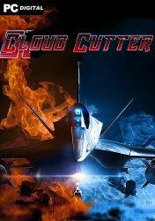 Cloud Cutter (2021) PC | Лицензия