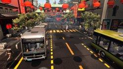 Bus Simulator 21 (2021) PC   Лицензия