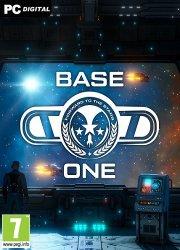 Base One (2021) PC   Лицензия