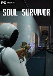 Soul Survivor (2021) PC | Лицензия