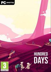 Hundred Days - Winemaking Simulator (2021) PC   Лицензия