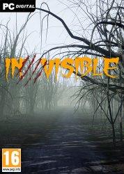 Invisible (2021) PC | Лицензия