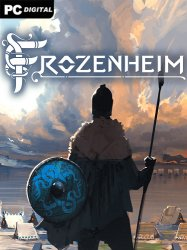 Frozenheim [v 0.2.0] (2021) PC | Early Access