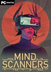 Mind Scanners (2021) PC   Лицензия