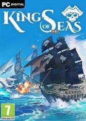 King of Seas (2021) PC | Лицензия