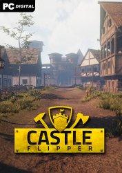 Castle Flipper (2021) PC   RePack от Chovka