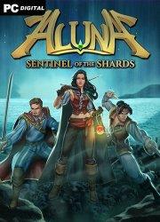 Aluna: Sentinel of the Shards (2021) PC | Лицензия