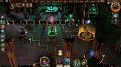 Spelldrifter (2021) PC | Лицензия