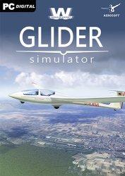 World of Aircraft: Glider Simulator (2021) PC | Лицензия