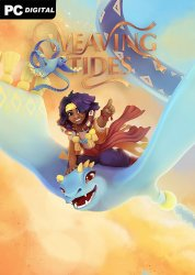 Weaving Tides (2021) PC | Лицензия