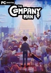 The Company Man (2021) PC | Лицензия