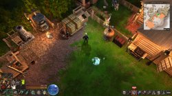 Force of Nature 2: Ghost Keeper (2021) PC | Пиратка