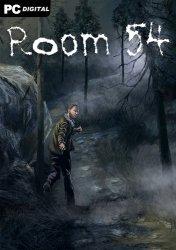 Room 54 (2021) PC | Лицензия