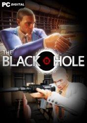 The Black Hole (2021) PC | Лицензия