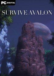 Survive Avalon (2021) PC | Лицензия