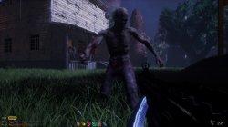 Survive Avalon (2021) PC   Лицензия