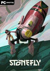 Stonefly (2021) PC | Лицензия
