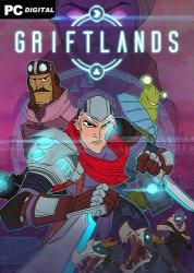 Griftlands (2021) PC | Лицензия