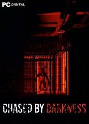 Chased by Darkness (2021) PC | Лицензия