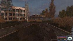 Сталкер Ермак: Последний Рейд (2021) PC   RePack от SEREGA-LUS