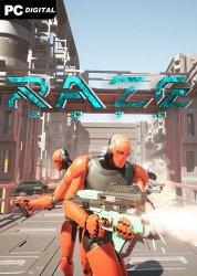 RAZE 2070 (2021) PC | Лицензия