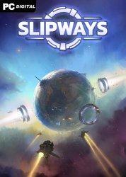 Slipways (2021) PC | Лицензия