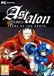 Astalon: Tears of the Earth (2021) PC | Лицензия
