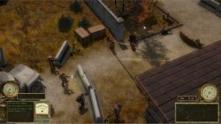 Tunguska: The Visitation (2021) PC   Лицензия