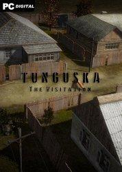 Tunguska: The Visitation (2021) PC | Лицензия