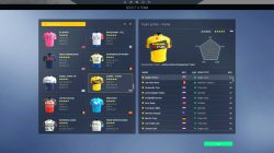 Pro Cycling Manager 2021 (2021) PC   Лицензия