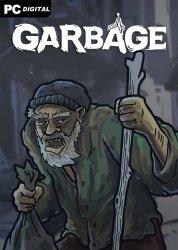 Garbage (2021) PC | Лицензия