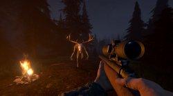 Skinwalker Hunt (2021) PC   Early Access