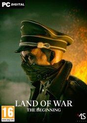 Land of War - The Beginning [v 1.3 + DLCs] (2021) PC | Лицензия
