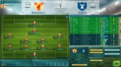 WE ARE FOOTBALL (2021) PC   Лицензия