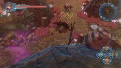 Alchemist Adventure (2021) PC   Лицензия