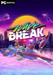 Wave Break (2021) PC | Лицензия