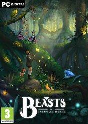 Beasts of Maravilla Island (2021) PC | Лицензия