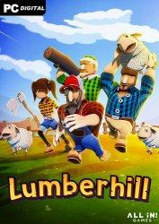 Lumberhill (2021) PC | Лицензия