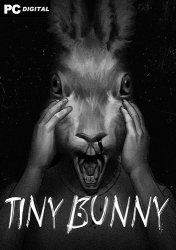 Tiny Bunny (2021) PC | Early Access